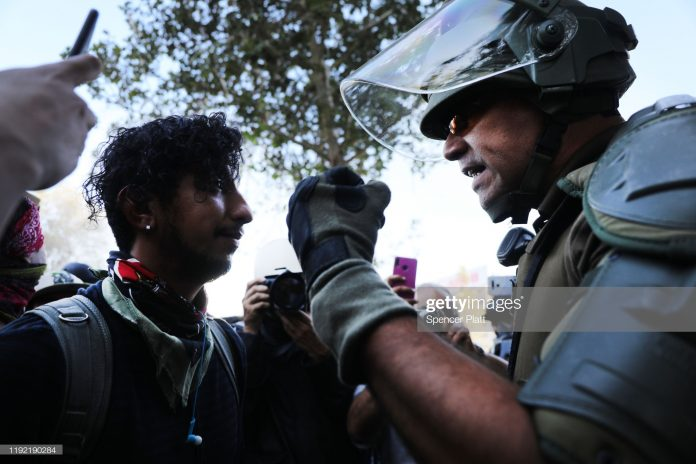 chile-protest-1