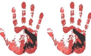 dirty-hands-trumps-america