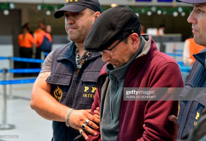mario-sandoval-extradited