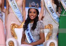 miss-jamaica-world-2019