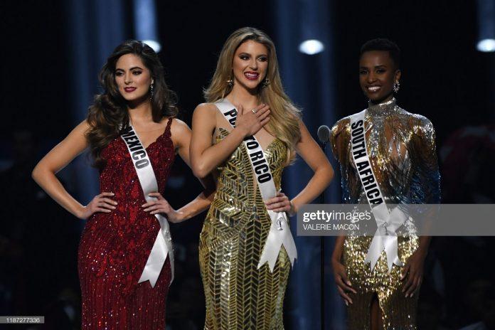 miss-puerto-rico-universe