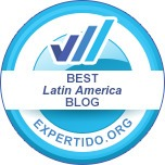 seal-best-blogger-latin-america
