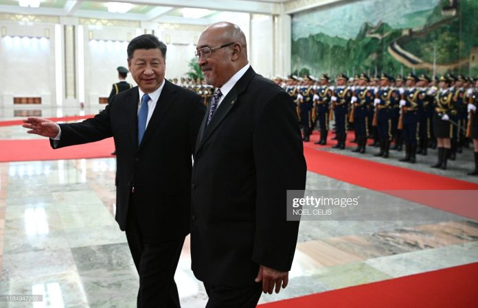 xi-and-bouterse