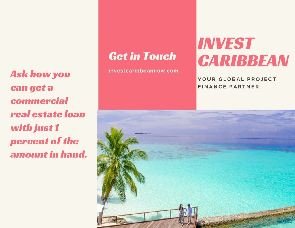 invest-caribbean-funding