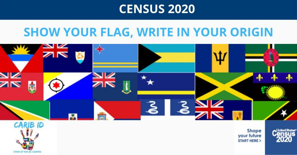 CARIBID-census-2020