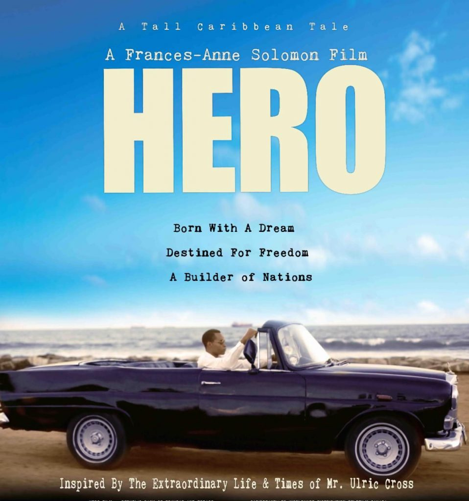 HERO--Official-Poster