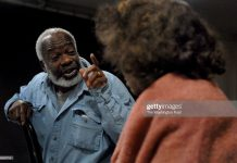 st-lucian-actor-Joseph-Marcell