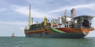 guyana-exxon-oil