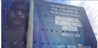 PERU-SEX-TRAFFICKING