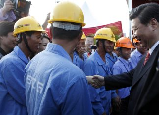 Xi-Jinping-trinidad