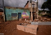 brazil-flooding-death-toll