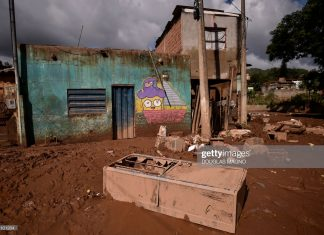brazil-flooding-death-toll