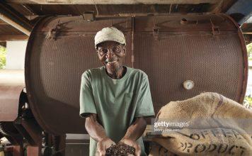 caribbean-travel-photo-jamaica