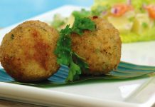 caribbean-recipe-Breadfruit-balls-recipe