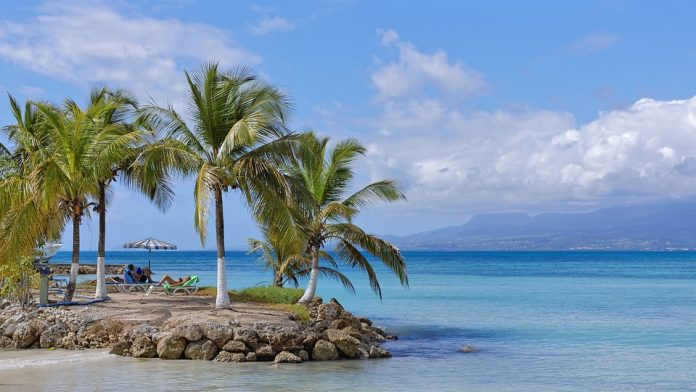 caribbean-travel-photo-of-the-day-guadeloupe