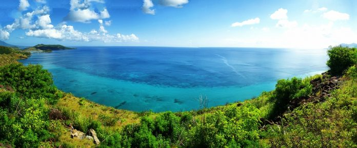 caribbean-travel-photo-of-the-day-st-kitts