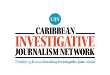 CARIBBEAN-INVESTIGATIVE-JOURNALISM-NETWORK