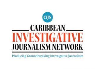 CARIBBEAN-INVESTIGATIVE-JOURNALISM-NETWORK