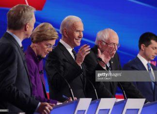 democratic-debate-jan-2020