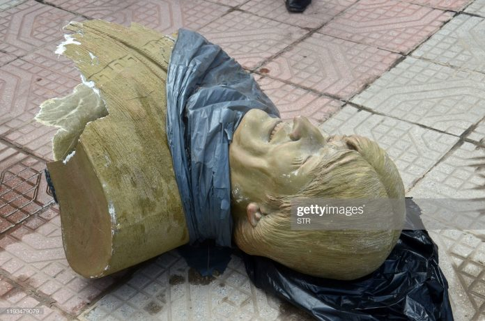 evo-morales-BUST-BUSTED