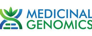 Medicinal-Genomics