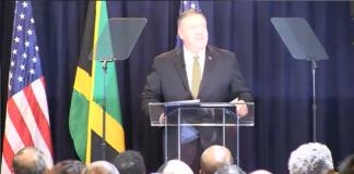 mike-pompeo-jamaica