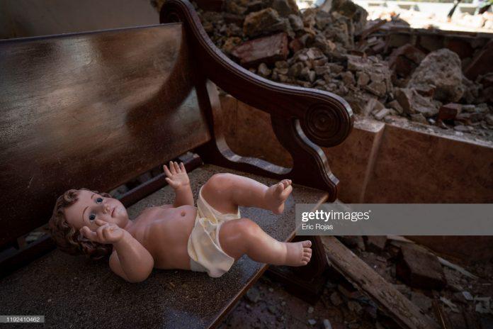 puertorico-earthquake