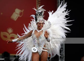 queen-of-brazil-carnival