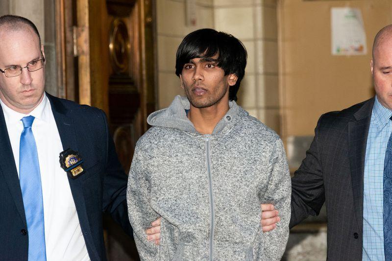reaz-khan-guyanese-murder-suspect