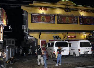 caribbean-sex-trafficking-trinidad