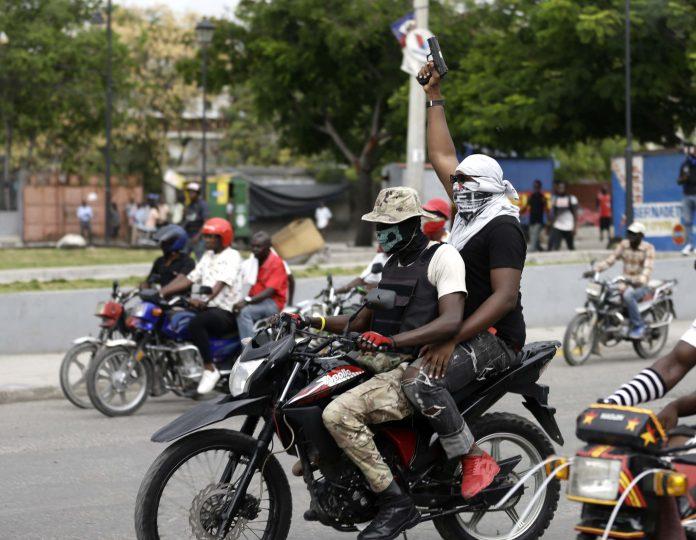 haiti-violence-feb-24-2020