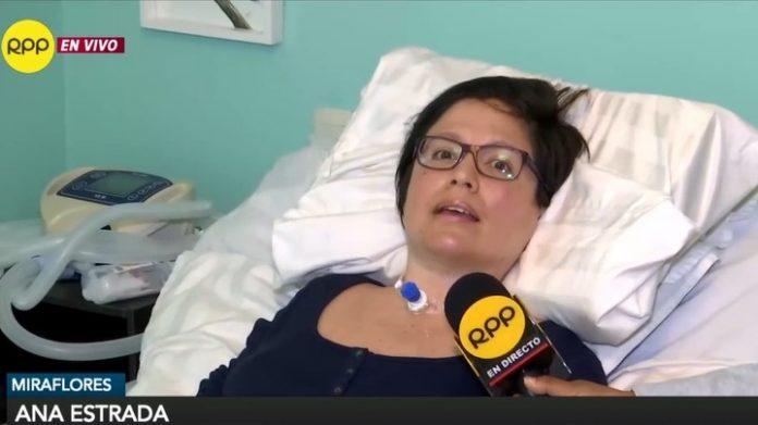Ana-Estrada-peru