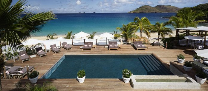 Cheval-Blanc-St-Barth