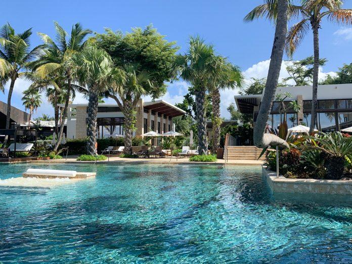 Dorado-Beach-Caribbean