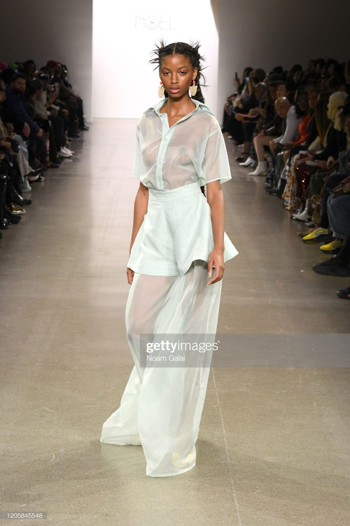 FE-NOEL-nyfw-2020-collection