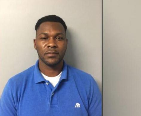 Leroy-Headley-jamaican-accused-murderer