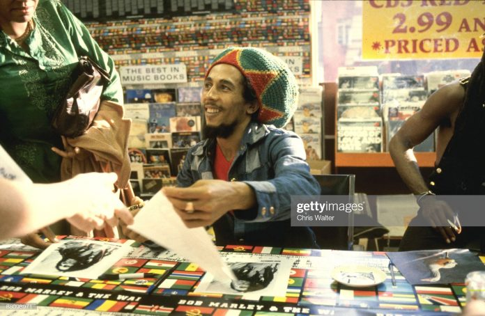 bob-marley-tower-records