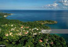 caribbean-tourism