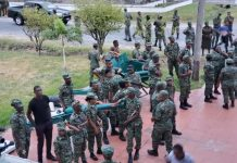 guyana-army-votes