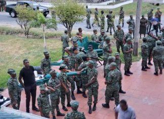 guyana-army-votes