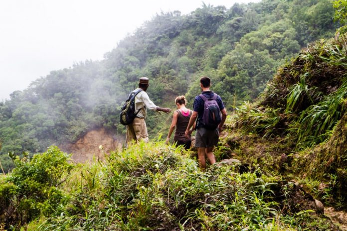 hike-fest-dominica