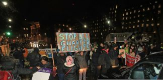 jamaicans-50-protests-uk