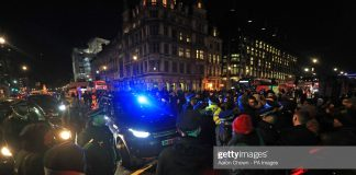 jamaicans-rally-outside-downing-street