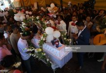 mexico-funeral-for-fatima