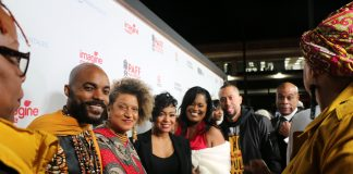PAFF-award-for-hero-caribbean-tales