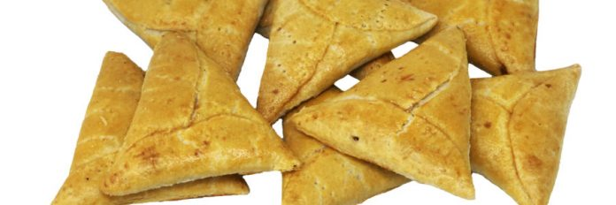 pine-tarts-recipe