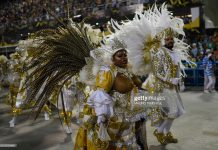 brazil-carnival-2020