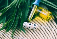 CBD-OIL