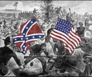 the-new-civil-war-trumps-america