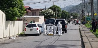 trinidad-murder-scene